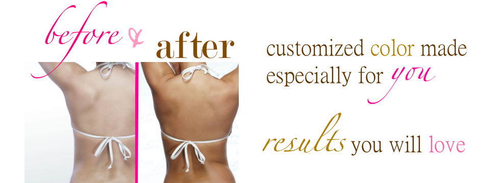 airbrush-tanning-before-after