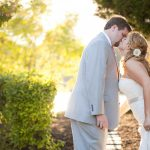 View More: http://carlyfullerphotography.pass.us/ashley-rob-wedding