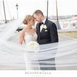 Lisa 5 - Richard and Tara Photography