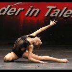 madison-dance