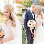Megan - Katelyn James Photography 6