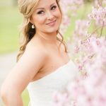 Sarah Lamb 5 - Kira Nichole Photography