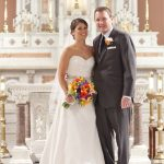 Sarah_Will_Wedding_WEB-386