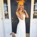jessica-graduation-1