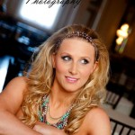 stephanie – PHOTOGRAPHY BY Amy Donahue