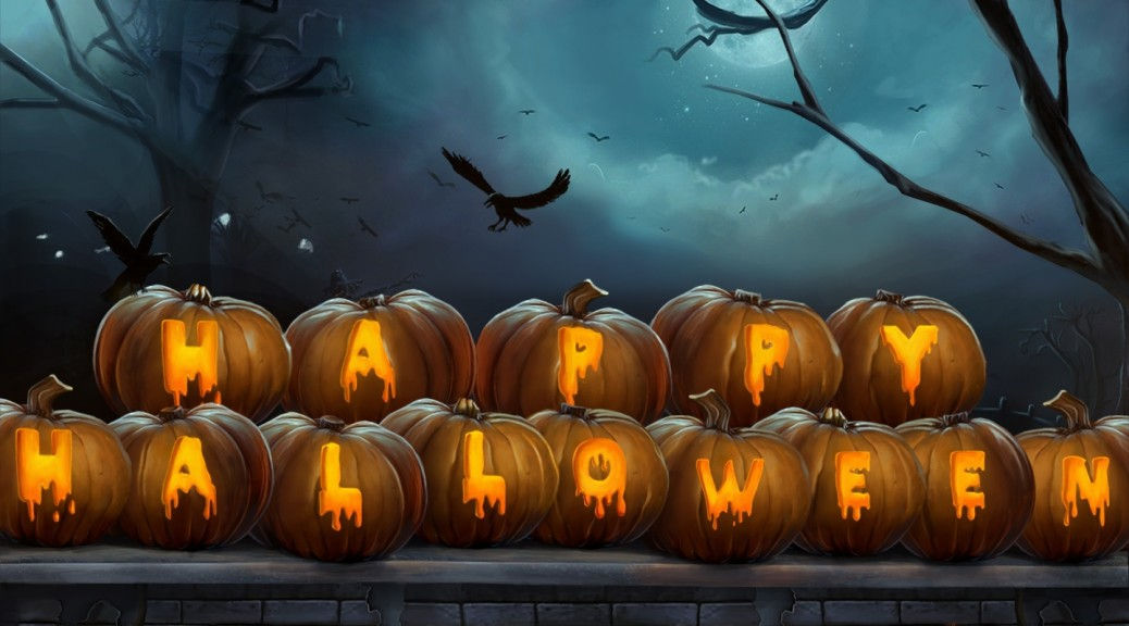 free-halloween-wallpaper-happy-halloween-pumpkins-1440x900