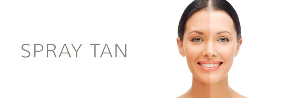 spray-tan-header-03
