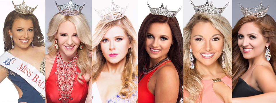 pageantwebsitebanner