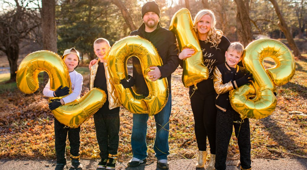 View More: http://maddie-kayephotography.pass.us/smith-family-new-years