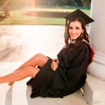 View More: http://maddiekayephotography.pass.us/salisbury-grad-photos