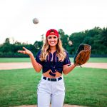View More: http://maddiekayephotography.pass.us/sports-girls-shoot