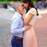 Emily_Nick_Engagement_Web-21
