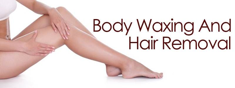 xthumbs_body-waxing-and-hair-removal.jpg.pagespeed.ic.kRH-B3kDJ3