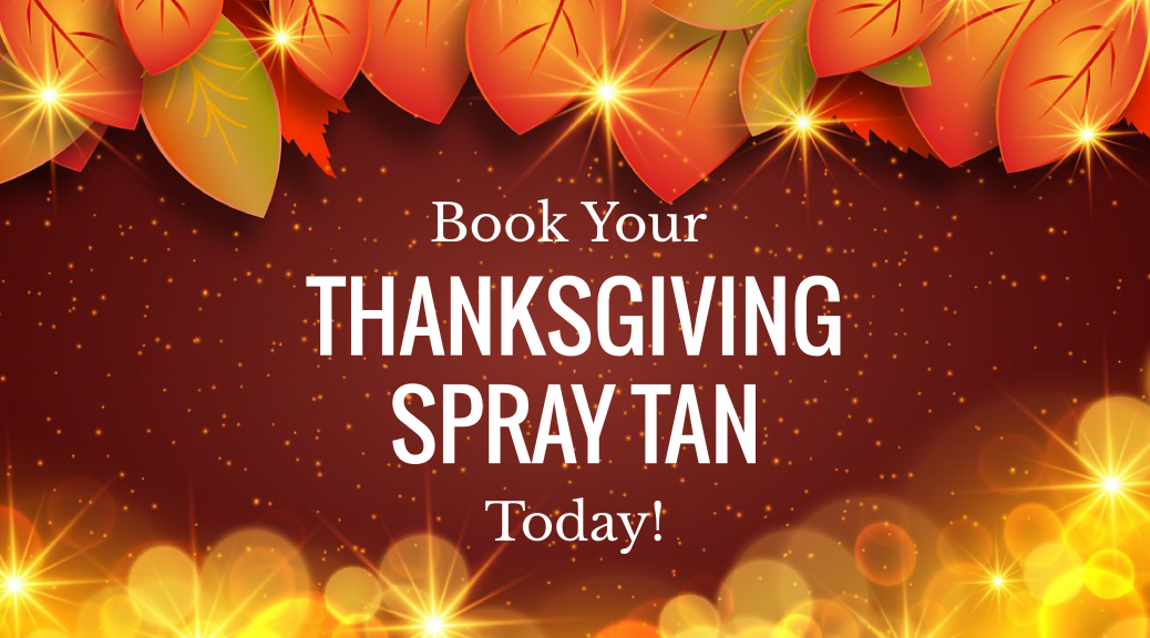 thanksgiving-spray-tan