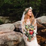 Emily Martin 4 - Maddie Kaye Photography