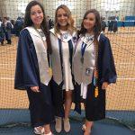 Lexi Thieman, Emily Willis and Megan Celi 2