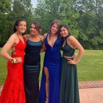 Man Valley - Hannah Collier, Maddie Olexy and Jackie Coyle