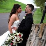 Meeagan Root bridal