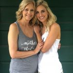 Mothers - Libby Nicholas - Becky Casto