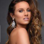 Shea Miss MAryland