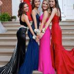 Urbana - Megan, Emily and Lexi