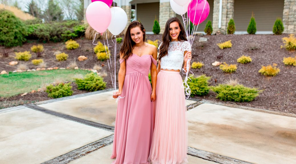 View More: https://maddiekayephotography.pass.us/fit-for-a-queen