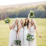 Kelsey Langley and sisters 3